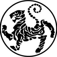 Shotokan Brest Karaté Club