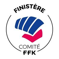 Brest Karaté Club CKF