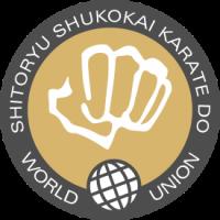 shitoryu world BKC